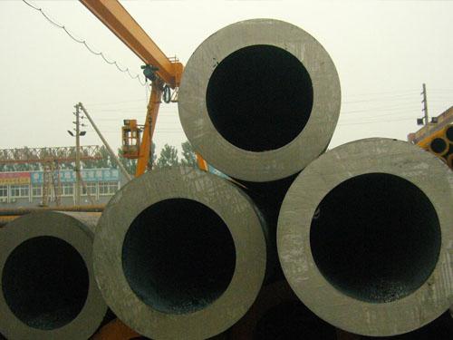 寶鋼不銹鋼管拨通,煉鐵原料場庫存超40萬噸营地时,達到歷史最高位距离中。
