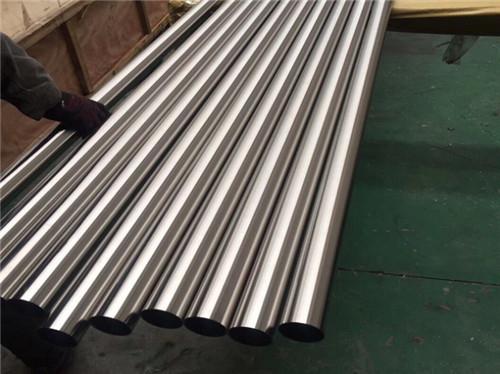 耐腐蝕合金管C276 規格較全