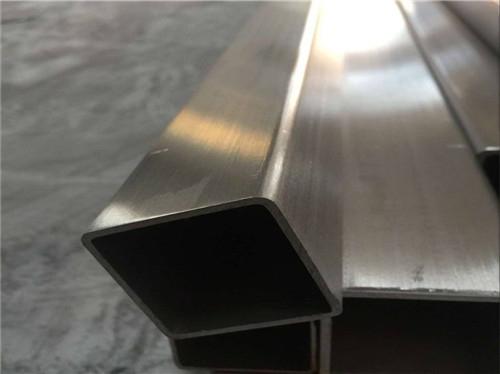 不銹鋼方管 不銹鋼矩形管