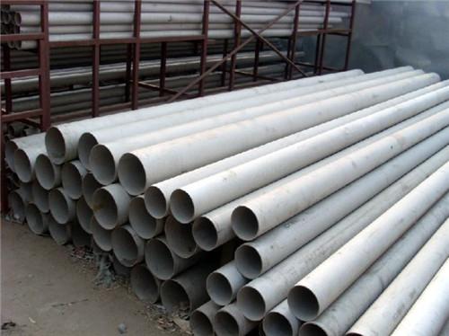 耐高溫310S不銹鋼焊管 不銹鋼焊管價格