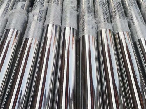 不銹鋼裝飾管 建築工程不銹鋼裝飾管
