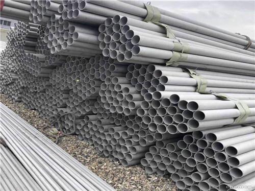 不銹鋼管 304不銹鋼管大量現貨批發