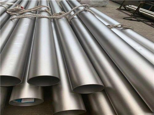 現貨304不銹鋼管 304不銹鋼管規格