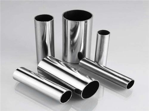 現貨優質304不銹鋼管 不銹鋼裝飾管