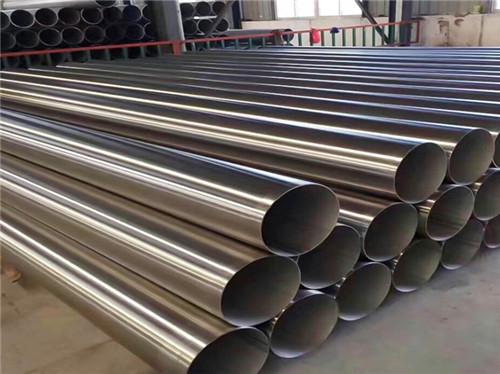 304不銹鋼管 規格全 常備庫存充足